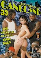 Gangland 33 Porn Movie
