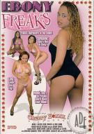 Ebony Freaks Porn Movie