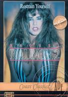 Raunch 2 Porn Movie