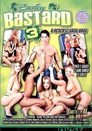 Lucky Bastard 3 Porn Movie