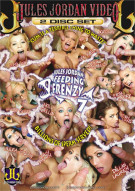Feeding Frenzy 7 Porn Movie