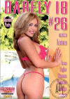 Barely 18 #26 Porn Movie