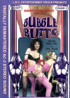 Bubble Butts #11 Porn Movie
