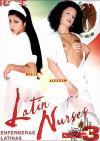Latin Nurses 3 Porn Movie