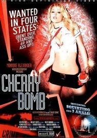 Cherry Bomb Porn Movie