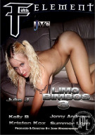 Limo Bimbos 3 Porn Movie