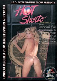 Hot Shorts: Ginger Lynn Porn Movie