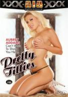 Pretty Titties Porn Video