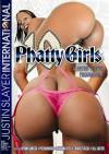 Phatty Girls 10 Porn Movie