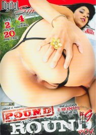 Pound The Round P.O.V. #9 Porn Video