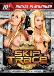 Skip Trace Porn Video