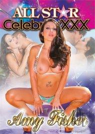 All Star Celebrity XXX Amy Fisher Porn Movie