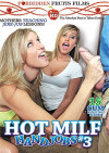 Hot MILF Handjobs #3 Porn Movie