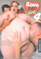 I Love Fat Girls 4 Porn Movie