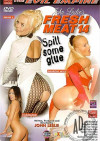 Fresh Meat 14 Porn Movie