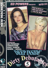 Deep Inside Dirty Debutantes #5 Porn Movie