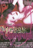 Fetish Underground, The Porn Video
