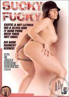 Sucky Fucky Porn Video