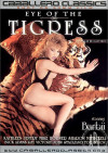 Eye of the Tigress Porn Movie