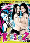 Klub Slutz Porn Movie