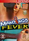 Mandingo Fever Porn Movie