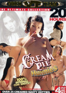 Cream Pie Hunnies (20 Hrs.) Porn Movie