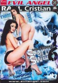 Sperm Swap 6 Porn Video