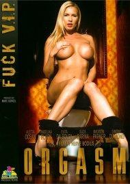 Fuck V.I.P.: Orgasm Porn Movie