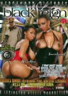 Black Reign #15 Porn Movie