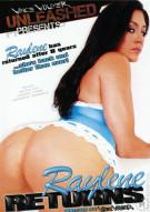 Raylene Returns Porn Movie