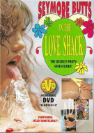 Seymore Butts in the Love Shack Porn Movie