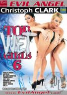 Top Wet Girls 6 Porn Video