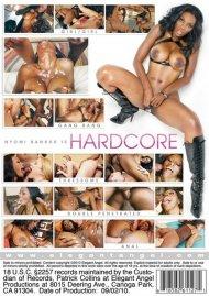 - Nyomi Banxxx Is Hardcore Porn Movie