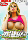Titterific 13 Porn Movie