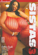 Supersized Sistas 3 Porn Movie