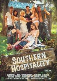 Southern Hospitality Porn Movie