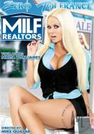 MILF Realtors Porn Movie