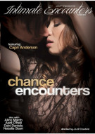 Chance Encounters Porn Video