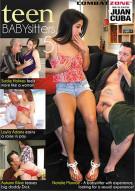 Teen Babysitters 5 Porn Movie