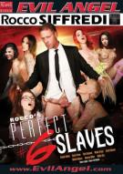 Rocco's Perfect Slaves #6 Porn Video