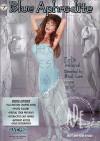 Blue Aphrodite Porn Movie