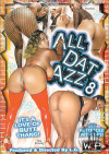 All Dat Azz 8 Porn Movie