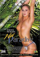 Hot Paradise (Paradis Hot) Porn Movie