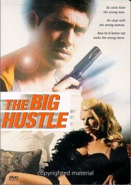 Playboy: Big Hustle Porn Movie