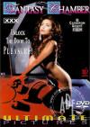 Fantasy Chamber Porn Movie