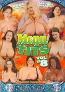 Mega Tits 8 Porn Video