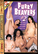 Furry Beavers #2 Porn Movie