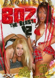 Boz the Beast 2 Porn Movie