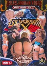 Ass Worship 10 Porn Video