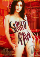 Served Raw Porn Movie